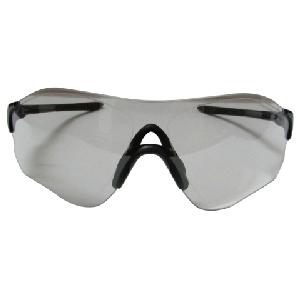 Oakley Sunglasses 9308-13 38mm