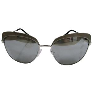 Prada Sunglasses [3N] 51TS VAR2B0 56