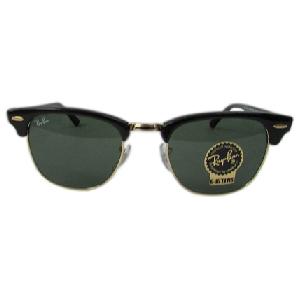 Ray-Ban Sunglasses [3N] 3016 W0365 49