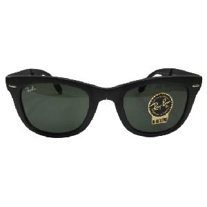 Ray-Ban Sunglasses [3N] 4105 601S 50