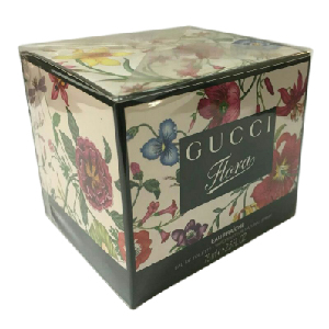 Gucci Flora By Gucci Eau Fraiche Edt Spray 75ml