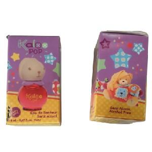 Kaloo Alcohol-Free Miniatures Assorted 8ml