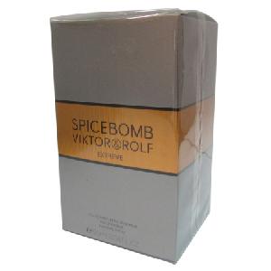 Viktor & Rolf Spicebomb Extreme Edp Spray 90ml