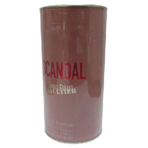 Jean Paul Gaultier Scandal Edp Spray 80ml