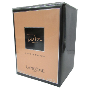 Lancome Tresor Edp Spray 100ml