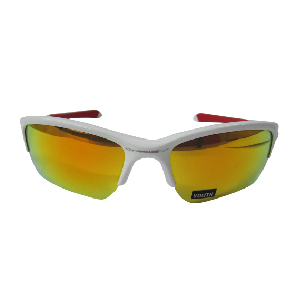 Oakley Sunglasses 9200-03 61mm