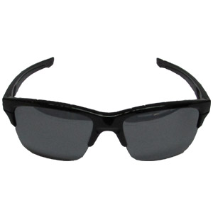 Oakley Sunglasses 9316 931603 53mm