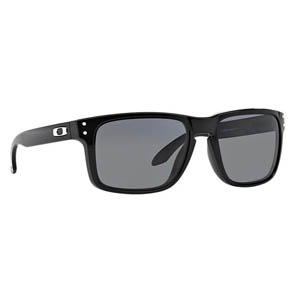 Oakley Sunglasses 9102-02 55mm