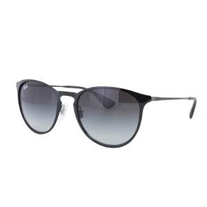 Ray-Ban Sunglasses 3539 002/8G 54mm