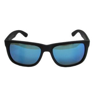 Ray-Ban Sunglasses [3N] 4165 622/55 55mm