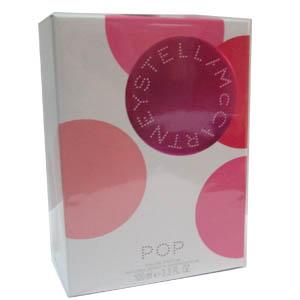 Stella McCartney Pop Edp Spray 100ml