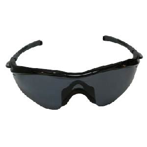 Oakley Sunglasses [3N] 9343-01 45mm