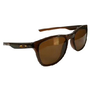 Oakley Sunglasses [3N] 9340-06 52mm