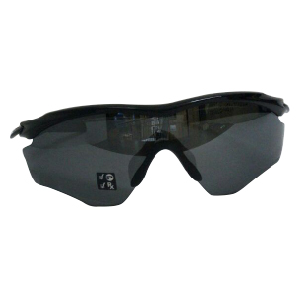 Oakley Sunglasses 9343-09 Polarized