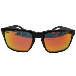 Oakley Sunglasses 9102.55.910251