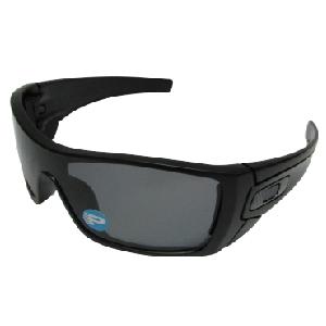 Oakley Sunglasses 9101.27.910104