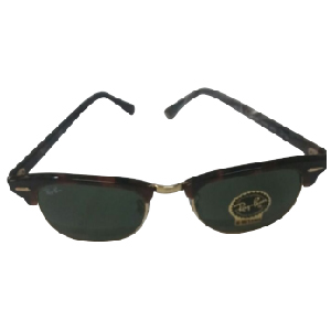 Ray-Ban Sunglasses 3016 W0366 49mm