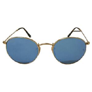 Ray Ban Sunglasses [3N] 3447N 001/9O 50mm