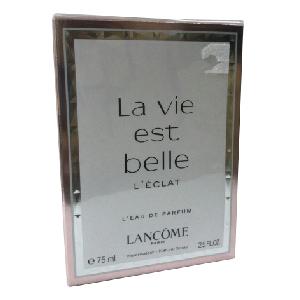 Lancome La Vie Est Belle Eclat De Parfum Spray 75ml