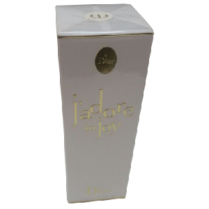 Christian Dior J`Adore In Joy Edt Spray 100ml