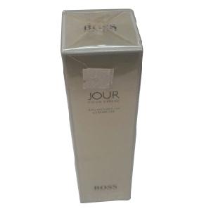Hugo Boss Jour Lumineuse Edp Spray 75ml