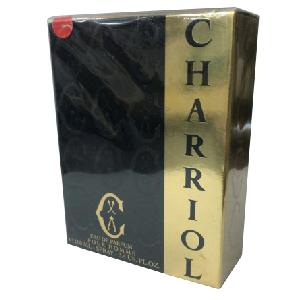 Charriol Edp Pour Homme Spray 100ml