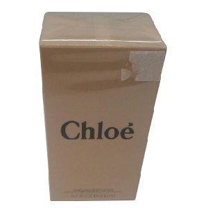 Chloe Signature Body Lotion 200ml