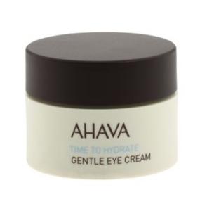 Time To Hydrate Gentle Eye Cream 15ml