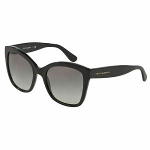 Dolce & Gabbana Sunglasses 4240 501/8G