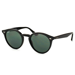 Ray-Ban Sunglasses [3N] 2180 601/71 49mm