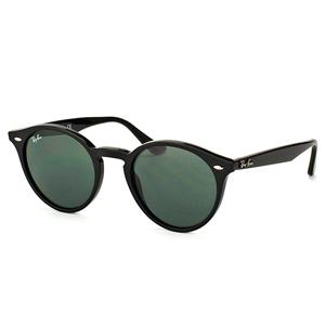 Ray-Ban Sunglasses [3N] 2180 601/71 49mm
