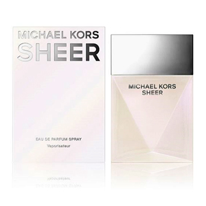 Michael Kors?Sheer Edp Spray 100ml