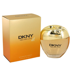 DKNY Nectar Love Edp Spray 100ml