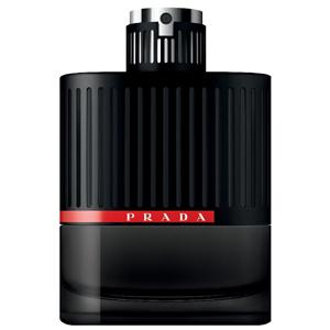 Prada Luna Rossa Black Edp Spray 100ml