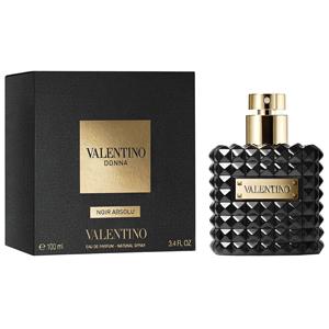 Valentino Donna Noir Absolu Edp Spray 100ml
