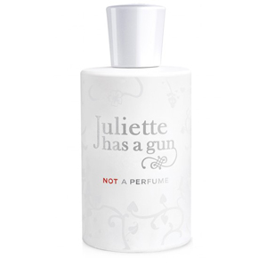 Juliette Has A Gun Not A Perfume Edp Spray 100ml