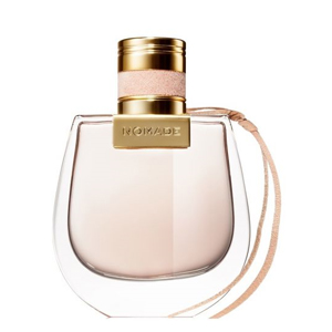 Chloe Nomade Edp Spray 75ml