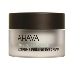 Time To Revitalize Extreme Firming Eye Cream 15ml