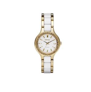 DKNY Watch NY 8140