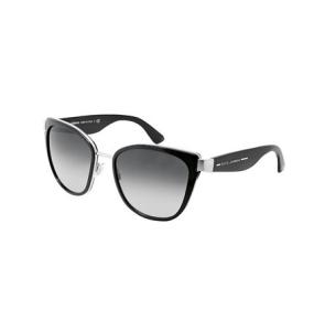 Dolce & Gabbana Sunglasses DG2107 05/8G 57.3N