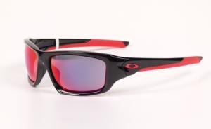 Oakley Sunglasses 9236 923602 60
