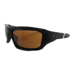 Oakley Sunglasses 9236 923603 60