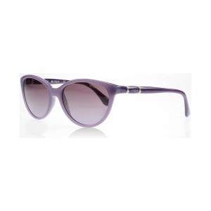 Vogue Sunglasses 2894SB 21958H 56