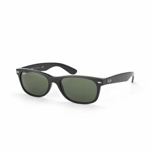 Ray-Ban Sunglasses 2132 901L