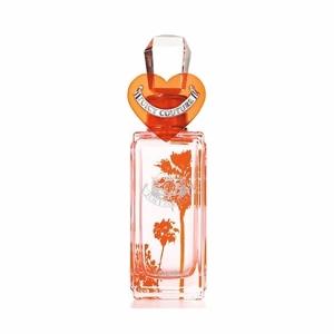 Juicy Couture Malibu Edt Spray 75ml