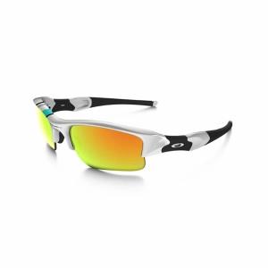Oakley Sunglasses 9009 26-264 63