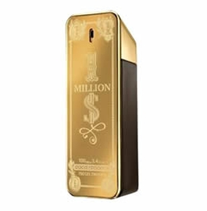Paco Rabanne 1 Million $ Edt Spray 100ml