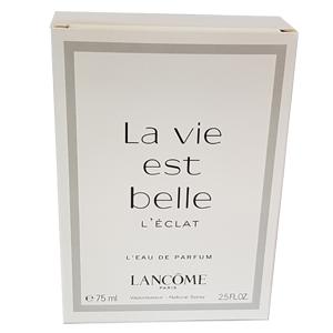 Lancome La Vie Est Belle LEclat Edp 75ml Tester