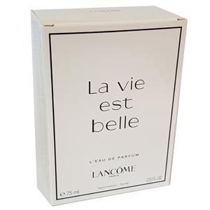 Lancome La Vie Est Belle Edp 75ml Tester
