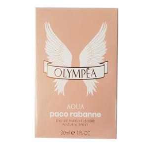 Paco Rabanne Olympea Aqua Edp 30ml